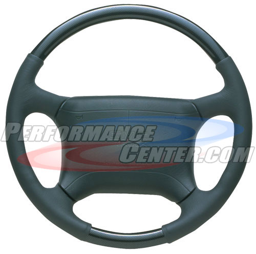 Grant OEM Replacement Steering Wheel