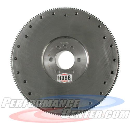 Hays Performance Billet Steel Flywheel