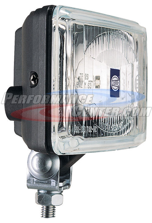 Hella 450 Series Driving Lamp