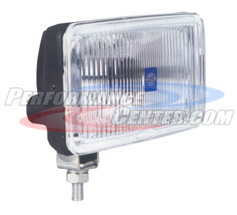 Hella 550 Series Driving Lamp