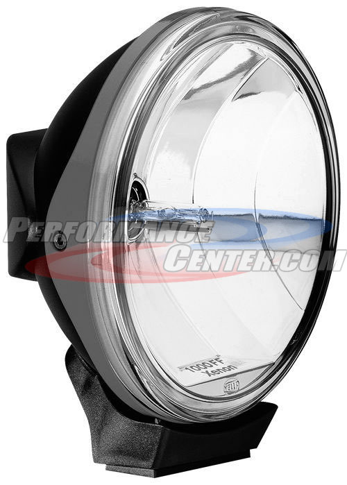 Hella FF 1000 Driving Lamp