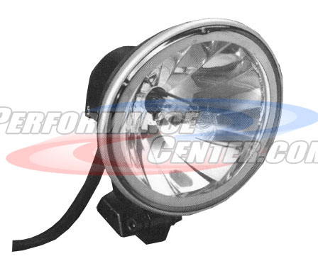 Hella FF 200 Xenon (HID) Driving Lamp
