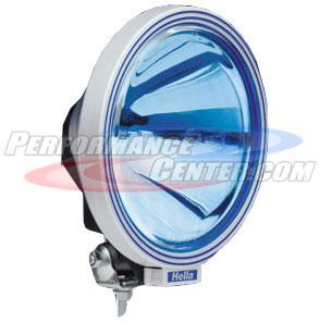 Hella Rallye 3000 Driving Lamp