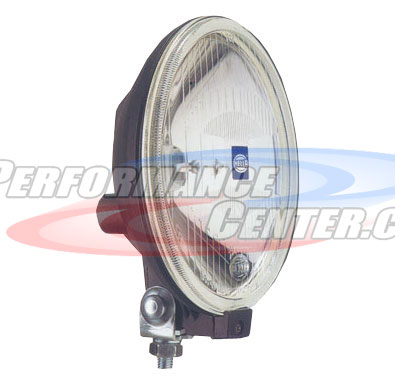 Hella 500 Series Driving Lamp