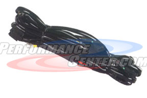 Hella Auxiliary Light Wiring Harness