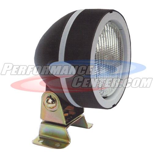 Hella MegaBeam Work Lamp