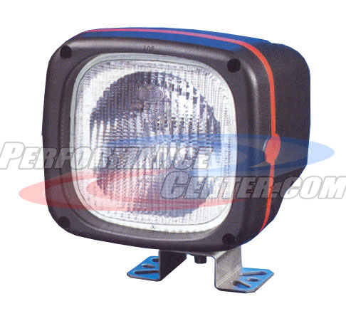Hella AS 200 Xenon (HID) Work Lamp