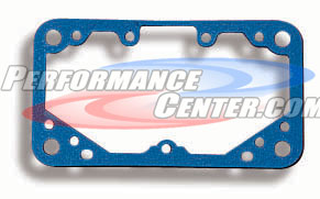 Holley Fuel Bowl Gaskets