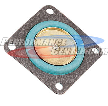 Holley Fuel Pressure Regulator Diaphrams