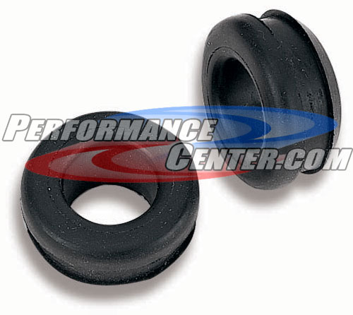 Holley Valve Cover Grommets