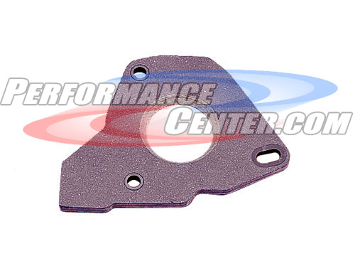 Holley Throttle Body Base Gaskets