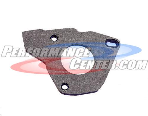 Holley Throttle Body Base Gaskets