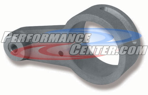 Holley Supercharger Idler Pulley Arms