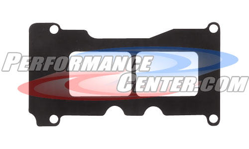 Holley Supercharger To Manifold Gaskets