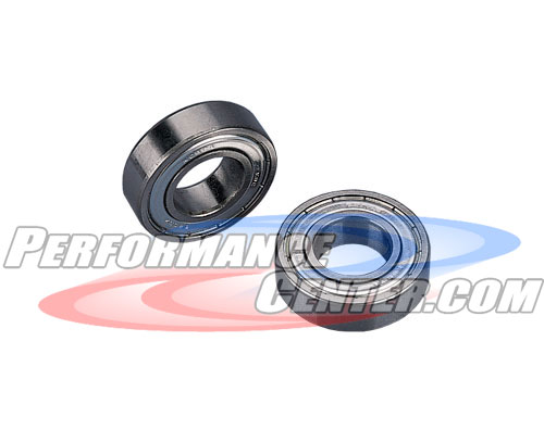 Holley Supercharger Bearing Set