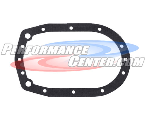 Holley Gear Cover gaskets