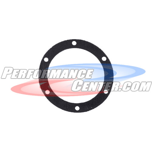 Holley Supercharger Nose Drive Gaskets