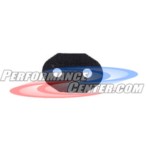 Holley Pop Off Plate Gaskets