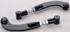 Hotchkis 12425 Sport Rear Camber Links