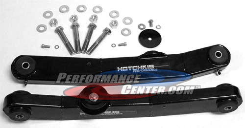 Hotchkis Lower Trailing Arms