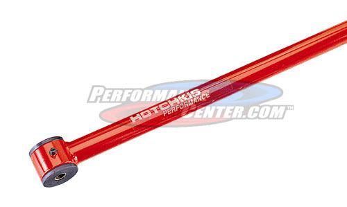 Hotchkis Panhard Rods