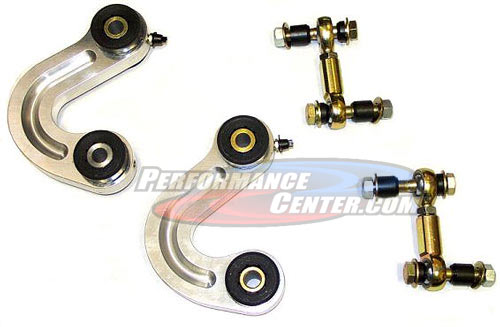 Hotchkis Sway Bar Links