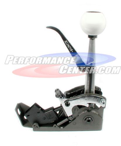 Hurst Original Quarter Stick Automatic Shifter