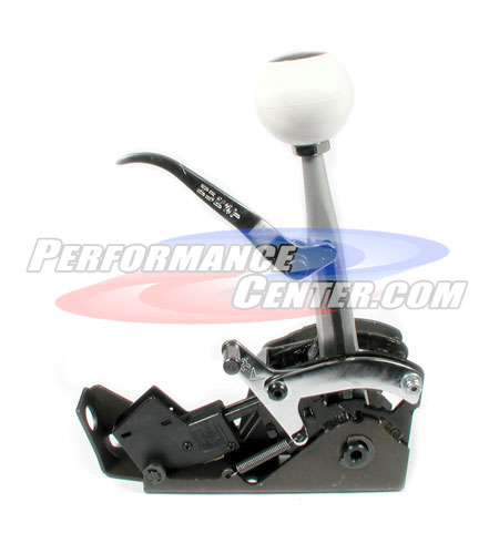 Hurst Original Quarter Stick Automatic Shifter