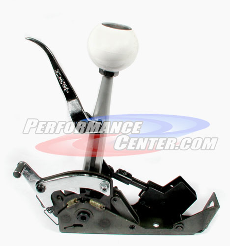Hurst Quarter Stick 2 Automatic Shifter