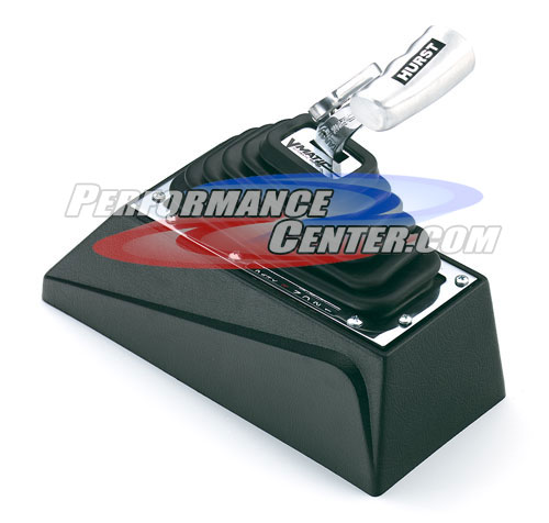 Hurst V-Matic 2 Dual Mode Automatic Shifter