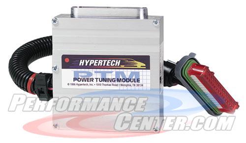 Hypertech Power Tuning Module