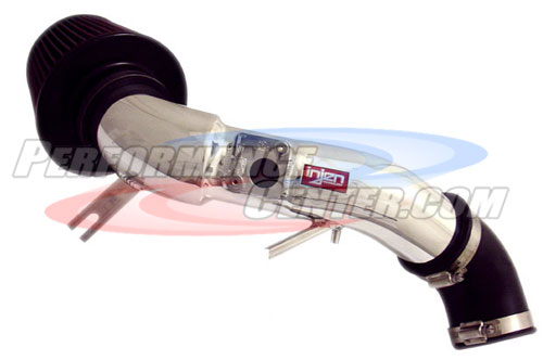 Injen SP Series Air Intake Kits