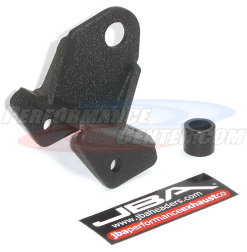 JBA Power Assist Ram Drop Bracket