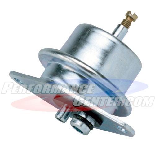 JET Fuel Pressure Regulators