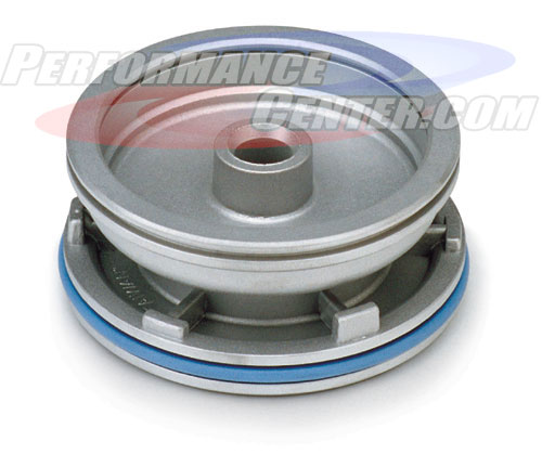 Racing Transmission Accessories