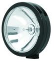 KC Hilites 6-Inch Round SlimLite Long Range Light