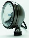 KC Hilites 6-Inch Round Daylighter Long Range Light