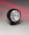 KC Hilites 5-Inch Round Fog Light