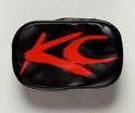 KC Hilites 5x7-Inch Rectangular Light Covers
