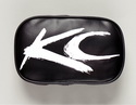KC Hilites 5x7-Inch Rectangular Light Covers