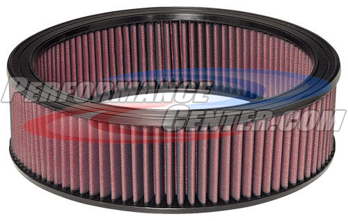 K&N Direct Replacement Air Filters