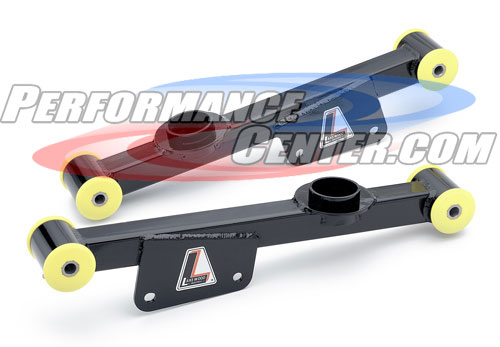 Lakewood Control Arms