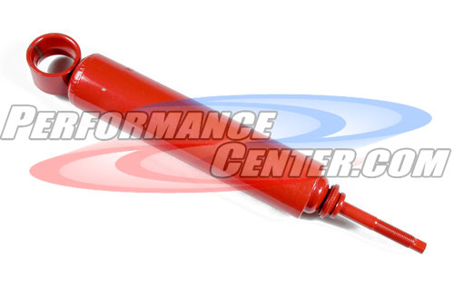 Lakewood Shock Absorbers & Struts
