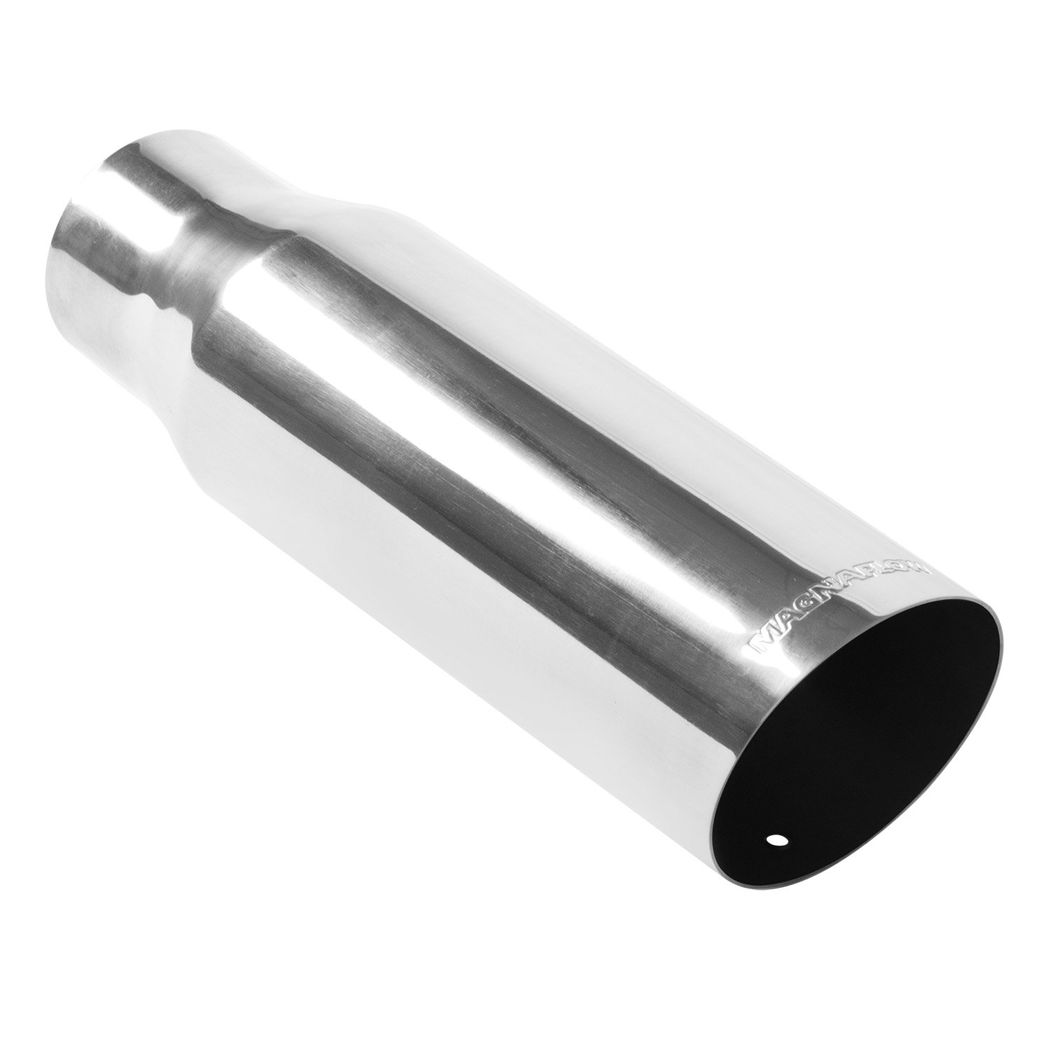 Magnaflow 35107 EXHAUST TAIL PIPE TIP