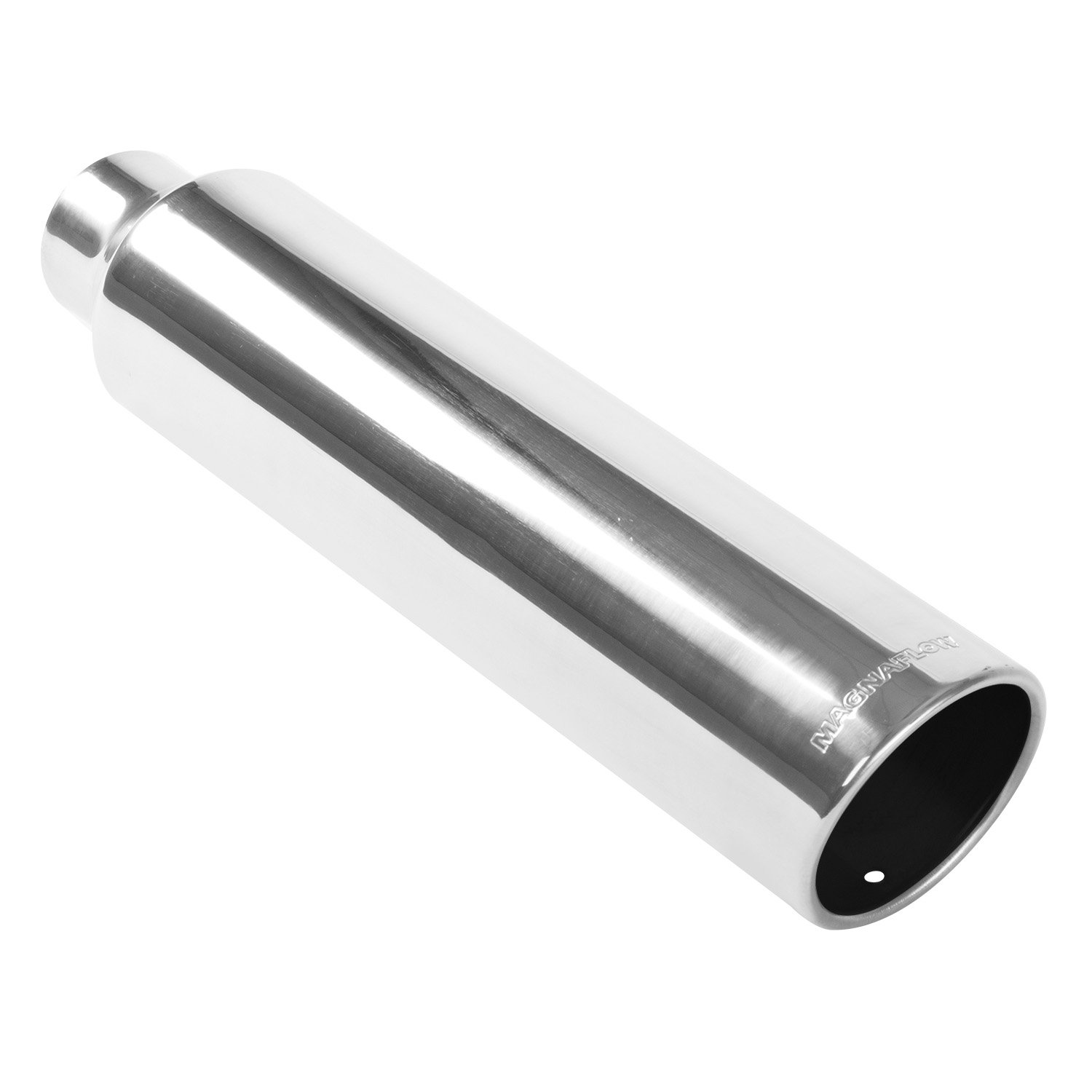 Magnaflow 35111 EXHAUST TAIL PIPE TIP