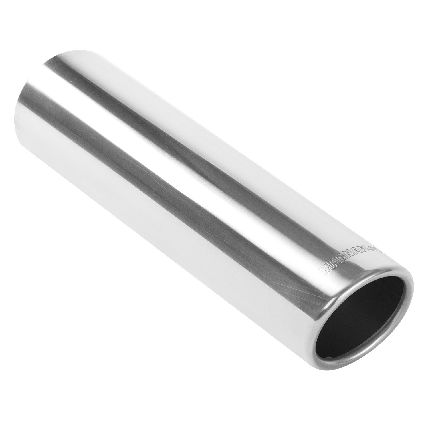 Magnaflow 35113 EXHAUST TAIL PIPE TIP