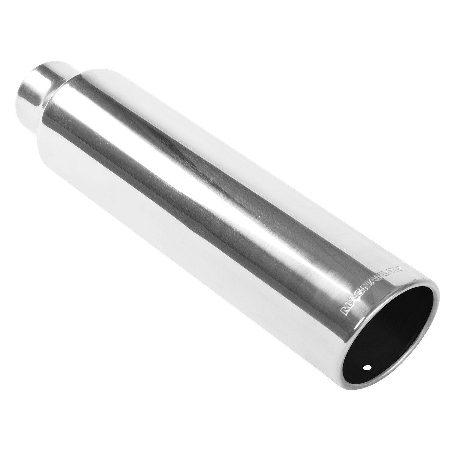 Magnaflow 35117 EXHAUST TAIL PIPE TIP
