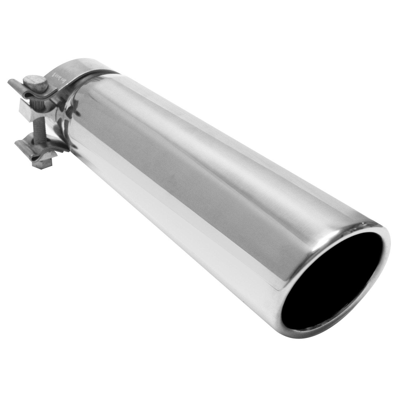 Magnaflow Exhaust Tips
