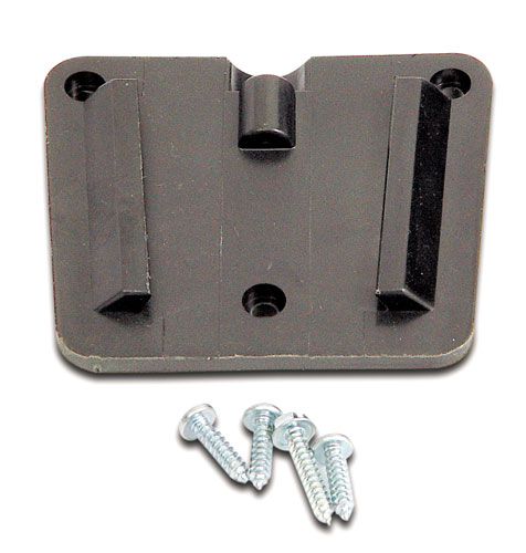 Mallory ProMaster Coil Bracket