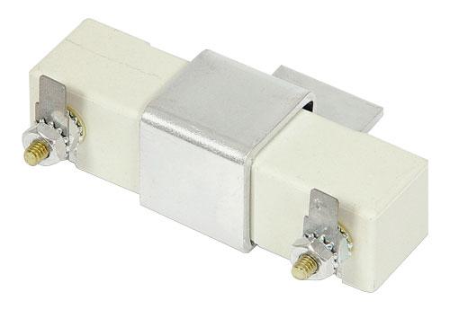 Mallory Ballast Resistors